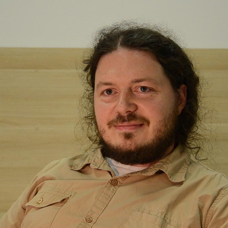 Luka Manojlovic