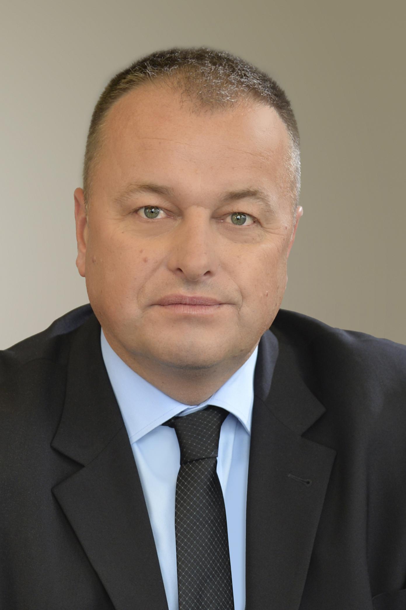 Robert Trnovec