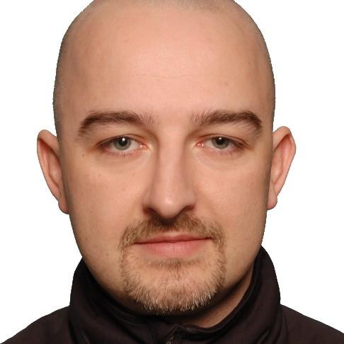 Jože Markič