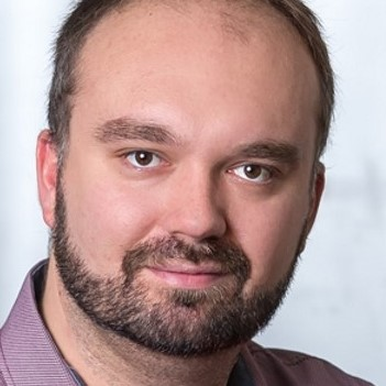 Goran Medic