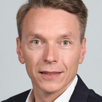 David Miško