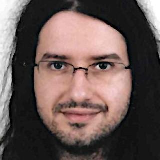 Marko Kokol