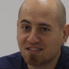 Admir Tuzović