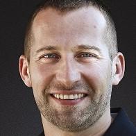 Matej Tekavcic