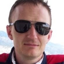 Marko Kovac