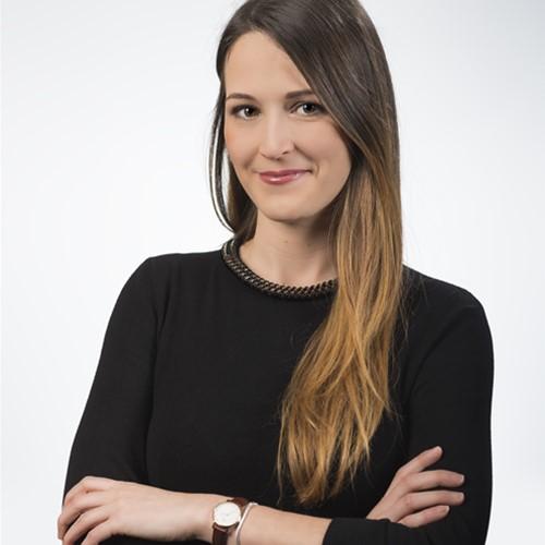 Marina Wolpoti