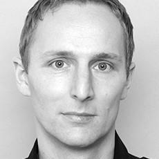 Andrej Kristan
