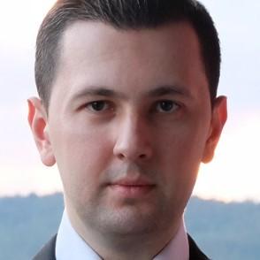 Halis Tabaković