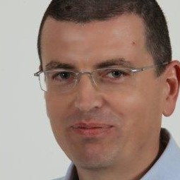 Tomaž Čebul