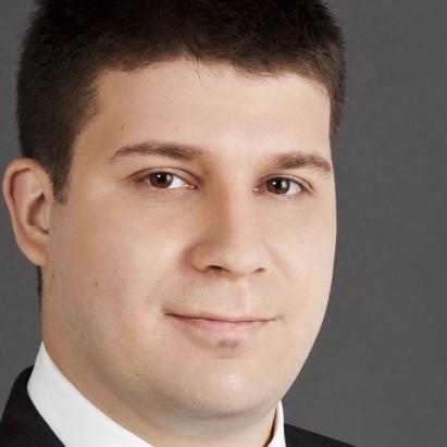 Tomislav Tipuric
