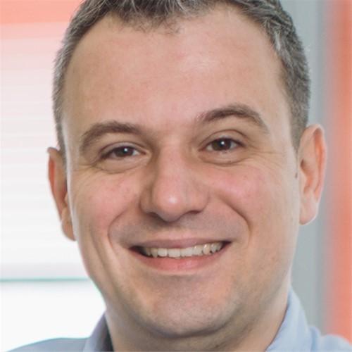 Igor Pavlekovic