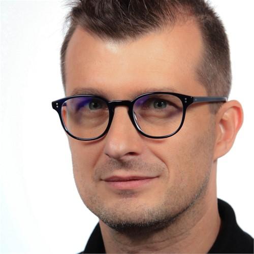 Saša Kranjac