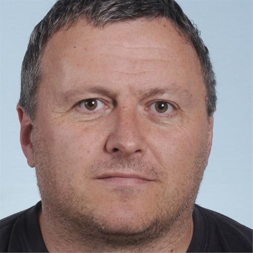 Robert Turnšek