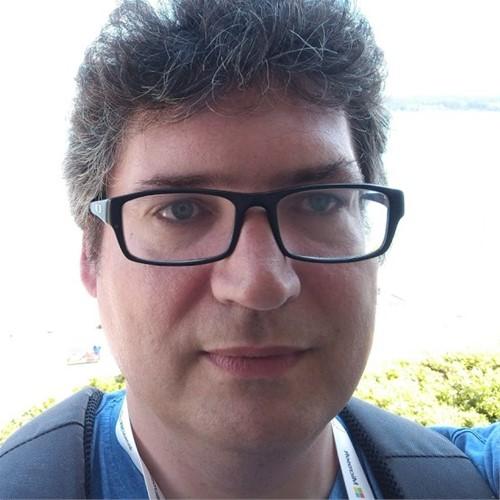 Goran Šiška