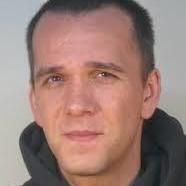 Tomaž Kaštrun