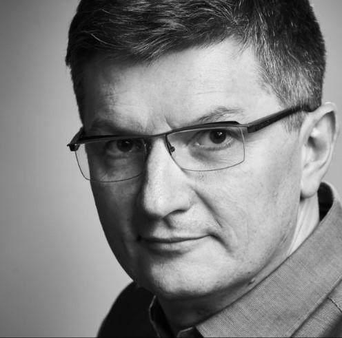 Ratko Mutavdzic