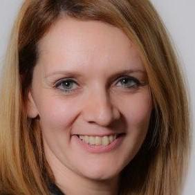 Tina Gorenc