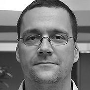 Oliver Nikolic