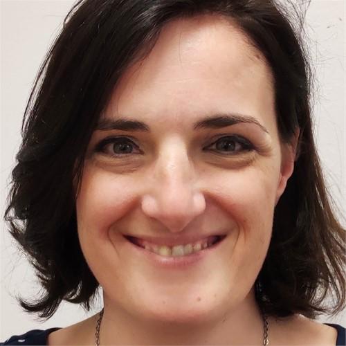 Marina Šuk