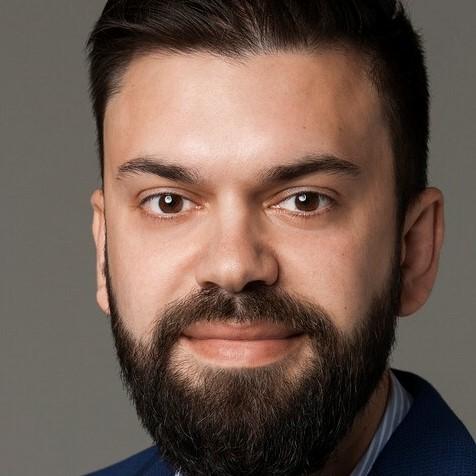 Erdis Škrgić