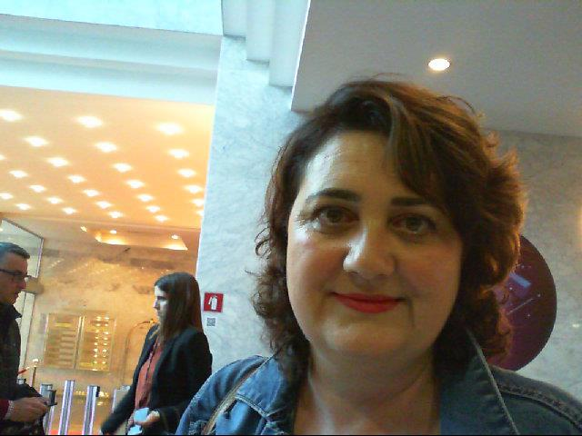 Albena Spasova